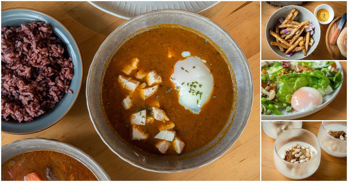 柴米 台東早午餐 網美早午餐