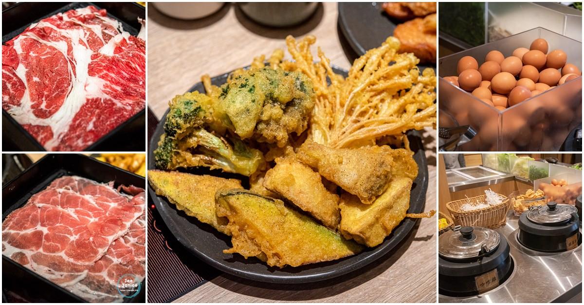 台東美食 台東吃到飽 牛比蔥壽喜燒 牛比蔥台東 台東火鍋 台東餐廳推薦 台東好吃