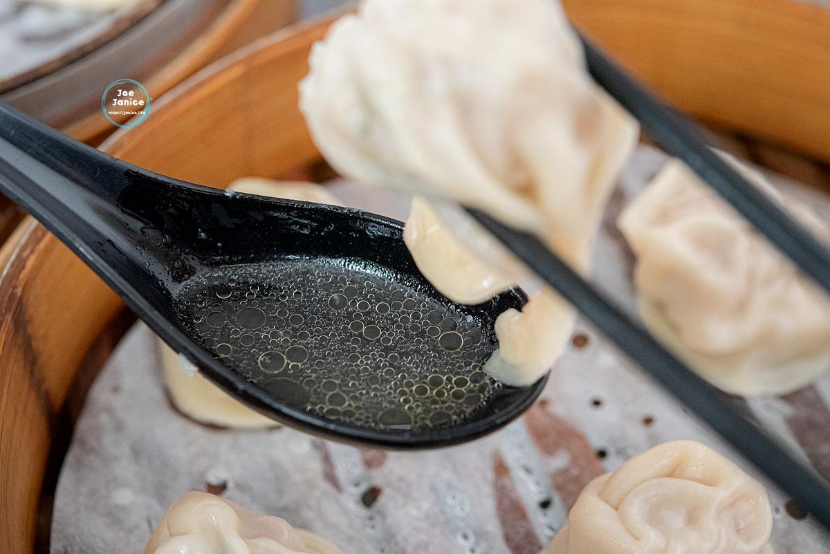 鄰家蒸餃 鄰家蒸餃菜單 台東美食 台東餐廳推薦 台東好吃 鮮肉蒸餃