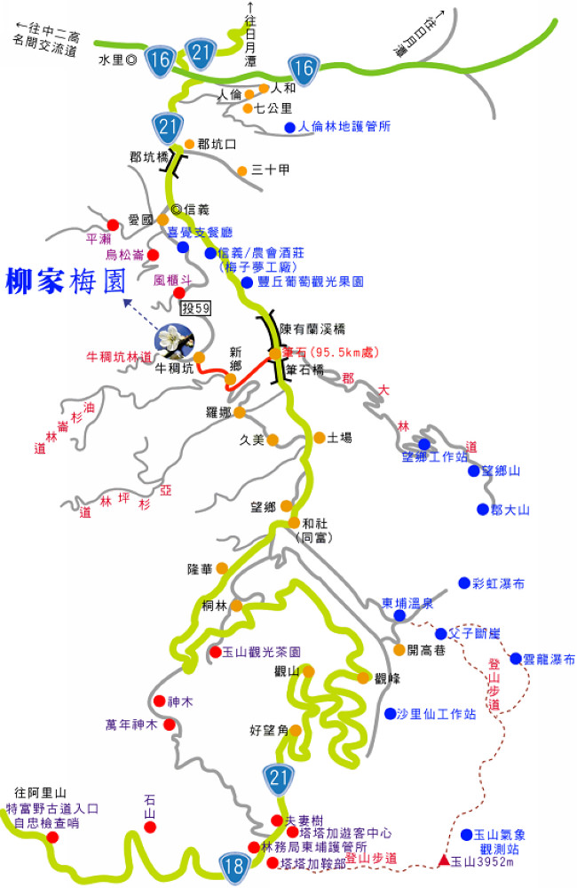 map_11864_0b